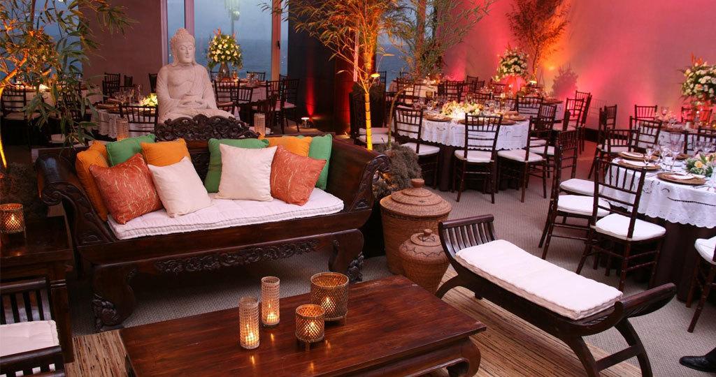 Caesar Park Hotel Rio De Janeiro