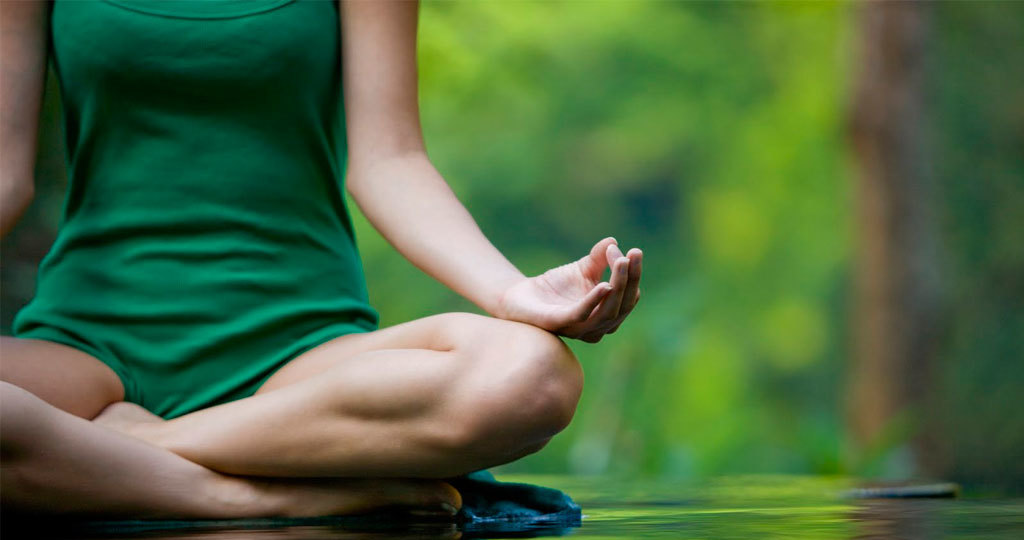 Rio de Janeiro Yoga and Meditation - Brazil