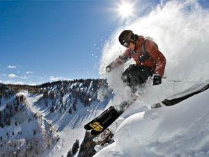 Argentina Travel Package - Ski (9N)