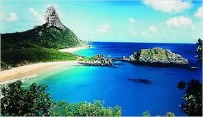 Fernando de Noronha Travel Vacation Packages
