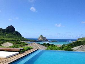 Brazil Beach Hotels