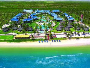 Brazil Resorts