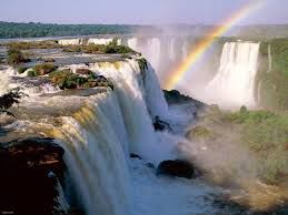Argentina Travel Vacation Packages