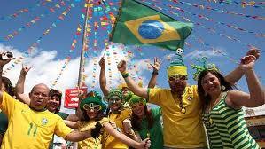 brazil-match-watching-3