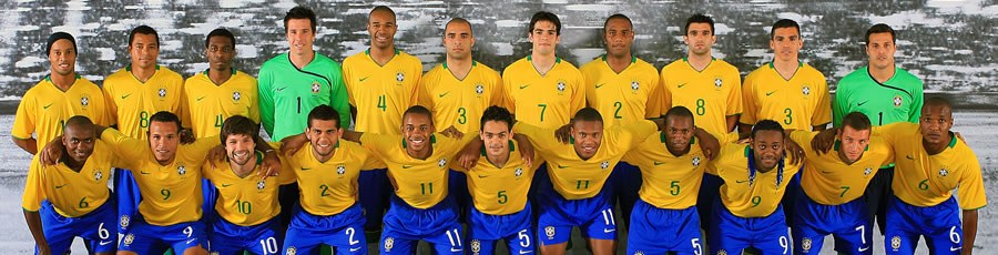 brazil-word-cup-2014-02