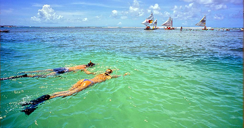 Armario Madeira Itatiaia ~ Brazil Vacation Package u2013 Salvador, Praia do Forte and