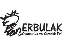 Erbulak Evi