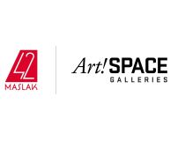 Art Space Galaries (42 Maslak)