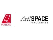 Art Space Galaries (42 Maslak)