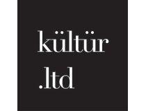 Kültür Limited