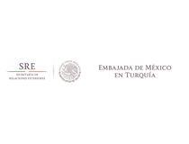 Meksika Büyükelçiliği