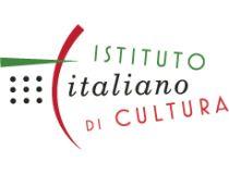 İstanbul İtalyan Kültür Merkezi