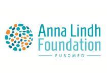 Anna Lindh Vakfı