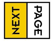 Next Page Vakfı