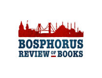 Bosphorus Rewiew of Books
