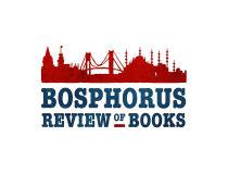Bosphorus Rewiew of Books