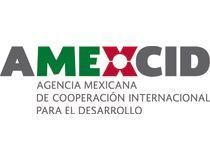 Meksika Uluslararası İşbirliği Ajansı