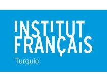 Fransız Kültür Merkezi