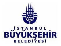 İBB - İstanbul Büyükşehir Belediyesi