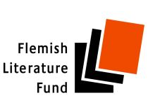 The Flemish Literature Fund (FLF)