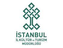 İstanbul İl Kültür ve Türizm Müdürlüğü
