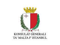 Malta Konsolosluğu
