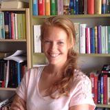 Catharina Schilder
