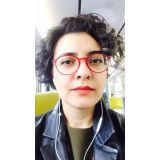 Fatma Cihan Akkartal