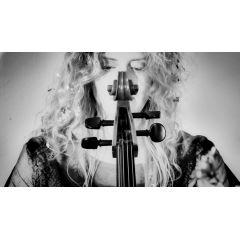 Nora Krahl Quartet