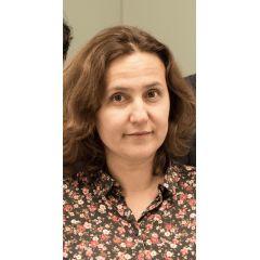Seval Şahin