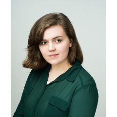 Eilis Barrett