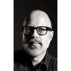 Frank Schablewski