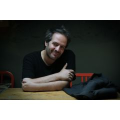 Dimitris Sotakis