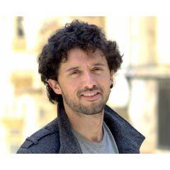 Pierre J. Mejlak