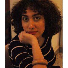 Hasna Dilara Ayalan
