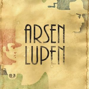 Arsen Lüpen Taksim