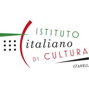 İtalyan Kültür Merkezi