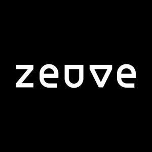 Zeuve Kadıköy