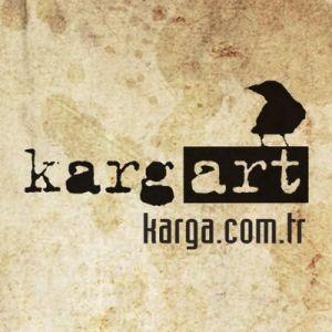 KargaArt