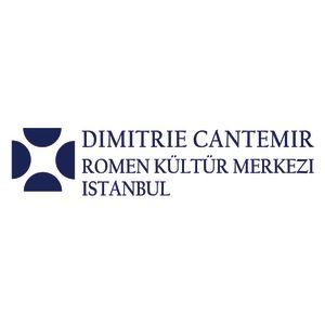 Dimitrie Cantemir Romen Kültür Merkezi