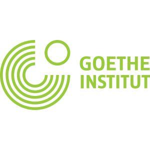 Goethe İnstitut