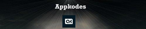 appkodes