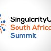 singularityusouthafrica