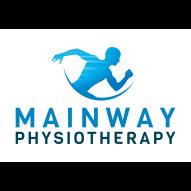 Mainway Physiotherapy