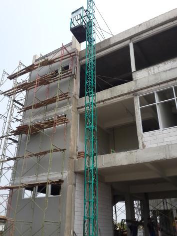 lift_barang