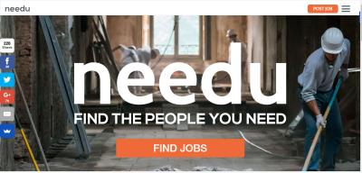 gumtree jobs melbourne