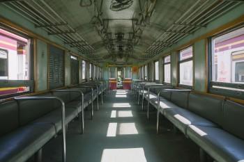 public transport in Australia