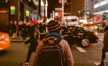 find jobs for 457 visa in Australia