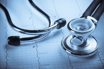 medical check for temorary skilled visa