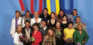 GZSZ-Cast